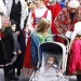 Carnaval Biarnes ...