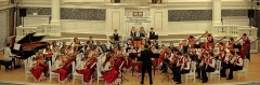 orchestre d'Andrei.jpg