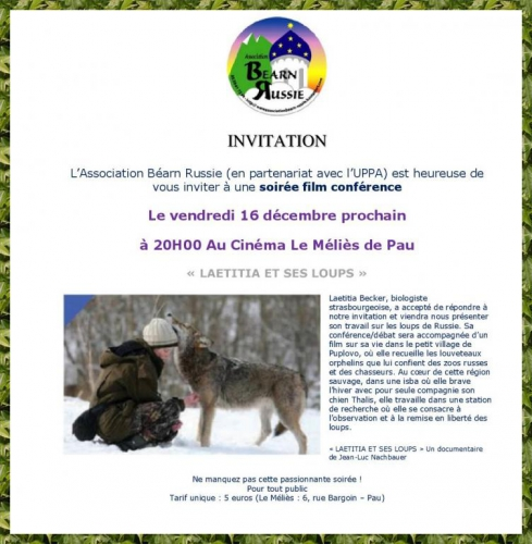 INVITATION POUR LE SITE BEARN RUSSIE1.jpg