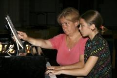 Master class Katia SMIRNOVA 1.JPG