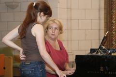 Master class Katia SMIRNOVA 2.jpg